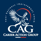 Career Action Group